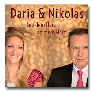 leg_dein_herz