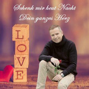 love-g725e64813_1920