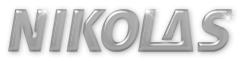 niclas_logo